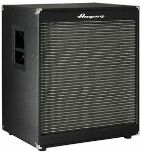 AMPEG PF410HLF 4 X 10 BASS CABINET. NEW. LOCAL PICKUP ONLY