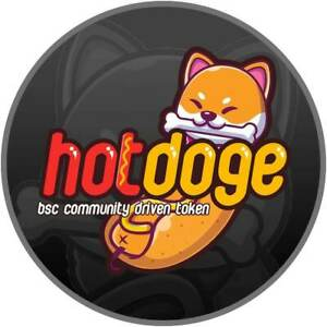 "83 Billion ""83,000,000,000"" HotDoge 