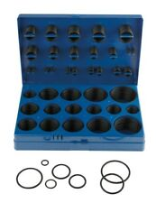 NUOVO!!! Powerfix Profi ASSORTITI O-Ring Set 420 PEZZI