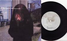 PORCUPINE TREE - SHESMOVEDON Megarare 724/1000 P/S Single Release! Near MINT