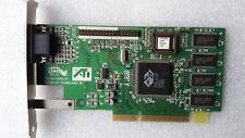 ATI 3D Rage 2C, 8MB, AGP, 109-52800-01