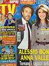 Dipiù Tv 2020 1.Alessio Boni-Anna Valle,Simone Montedoro-Don Matteo,Amadeus