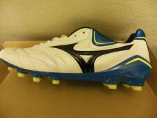 mizuno indoor soccer shoes usa espa�ol brasile
