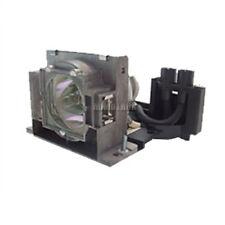 MITSUBISHI VLT-HC910LP HC3100U / HC910 / HC910U / HD1000 GENERIC LAMP W/HOUSING