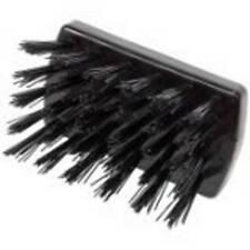 Mason Pearson Hair Brush Cleaning Brush