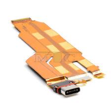 Sony Xperia XZ Dock Connector Anschluss Flexkabel Docking Flex Ladebuchse (072)