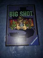 Gioco da Tavolo BIG SHOT Boxed Ravensburger 2001