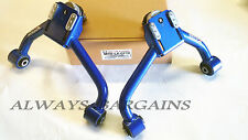 Megan Front Upper Camber Control Arms Kits Fits GS300 GS400 GS430 MRS-LX-0210