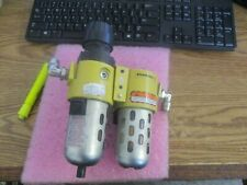 Enerpac Model: DA3534900 Lubricator      <