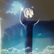 Can by Can (SACD), May-2006, Spoon / UK
