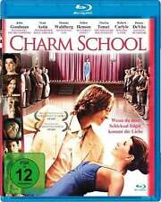 Charm School (Blu-ray)(NEU&OVP)