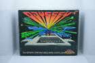 Magnavox Odyssey 2 Console 1970s Box Games Manuals N