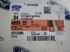 Türschloss Verriegelungshebel Ford Transit YC1AD26412AK neu