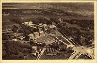 Reims Frankreich CPA Postkarte ~1920/30 vue générale des Etablissements Luftbild