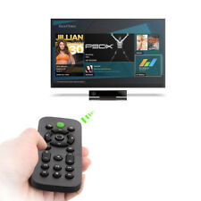 XBOX ONE Media Remote Control Controller DVD Entertainment Multimedia for Video