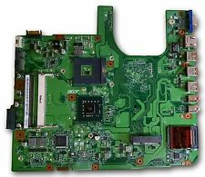 Acer Aspire 5335 5735 5735Z Laptop Motherboard MB.ATR01.002 MB.ATR01.002