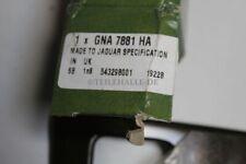 Jaguar X300 XJ6 Blende Wurzelholz HINTEN Ventilator Finisher GNA7881HA