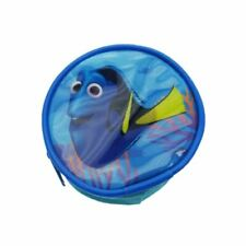 Disney Finding Dory and Nemo Character Printed Coin Purse - 1 Supplied Kids