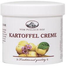 Kartoffel Creme Kartoffel Balsam Intensive Strapazierte Haut Pflege 250ml