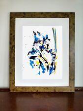 The Wolverine Fan Art