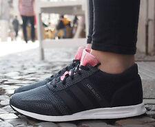 Originals Damen-Turnschuhe & -Sneaker mit normaler Weite (E)