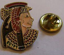 Pins EGYPT CLEOPATRE Egypte