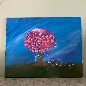 paintings, hand painted art, canvas art, acrylic paintings, art, handmade