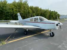 1967 Piper Cherokee 140,KX155, ADSB, June Annual, Ready to fly!! $24,995