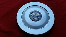 (1) CHRYSLER 300 OEM CENTER CAP 2242