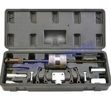 Mini Bearing Bushing Seal Slide Hammer Gear Dent Puller Pulling Tool Set