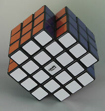 Calvin's 3x3x5 X-Cube Shapeshifting puzzle