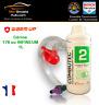 Additif FAP cérine 176 Vert FAP Combutec 2 1L Warm Up CITROEN PSA FORD OPEL MINI