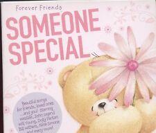 Forever Friends - Someone Special - 3CD Digipak