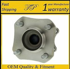 Rear Wheel Hub Bearing Assembly For NISSAN VERSA (4-WHEEL ABS) 2007-2012