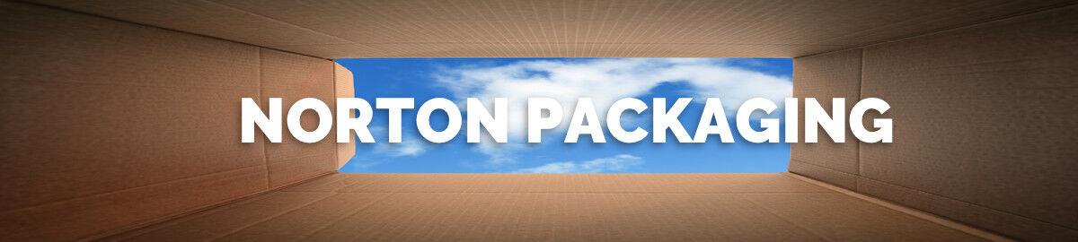 Norton Packaging