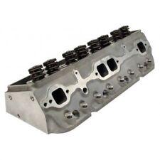 Racing Head Service Cylinder Head, Sbc Alum 23Deg72Cc 235Cc RHS12048