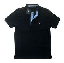 Herren Poloshirt Neu GANT Gr.5XL