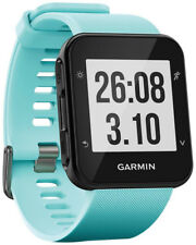 Garmin Forerunner 35 with GPS - Blue