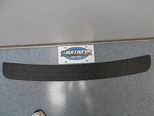 New OEM Rear Bumper Step Pad - 2006-2009 Chevrolet Trailblazer SS (15135701)