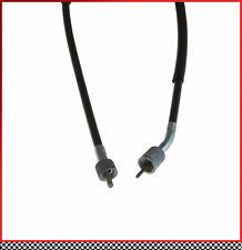 Câble de compteur pour Kawasaki ZXR 750 J - Année 91-92