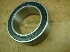 63-82 CORVETTE AIR CONDITIONING COMPRESSOR BEARING NEW