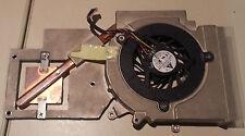 Asus M51V Cooling Heatsink and Fan 13GNK91AM010