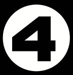 usa-4u Inc