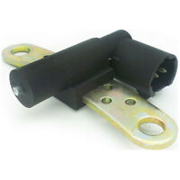 Crankshaft Crank Angle Sensor For Renault Clio Kangoo Megane Modus Grand Twingo
