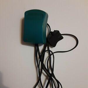 Genuine OEM Peg Perego 12 volt Battery Charger Model 25200011