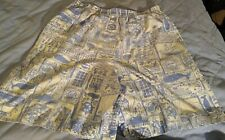 Lilly Pulitzer Men's Shorts Size Large