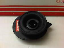 FIAT 500 2008-on 1.1 1.2 1.3 1.4 1x NEW STRUT TOP /SHOCKER MOUNT & BEARING