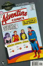Millennium Edition: Adventure Comics #247 VF/NM; DC | save on shipping - details