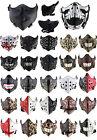 Biker Face Mask Wind Protector for Sports Bike Motorcycle Ski Snowboard Warm New