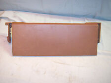 Chrysler Imperial Head Light Door - 1981 ,1982 ,1983